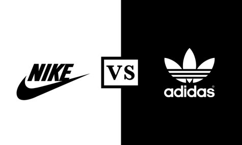 Nike vs. Adidas: The Ultimate Question