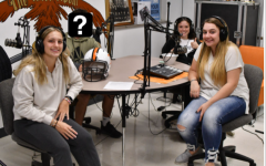 RES Talk Episode 2: Sophomore of the Week